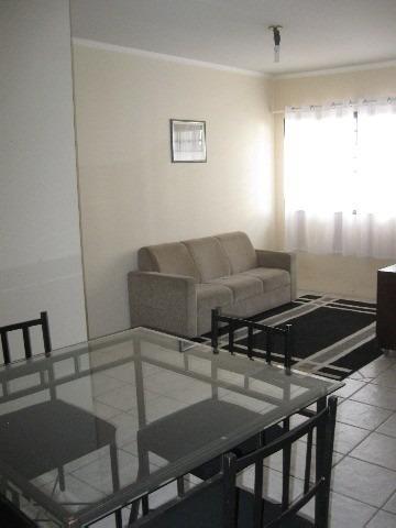 Apartamento À Venda No Edifício San Marino - Sorocaba/sp - Ap04567 - 4200966