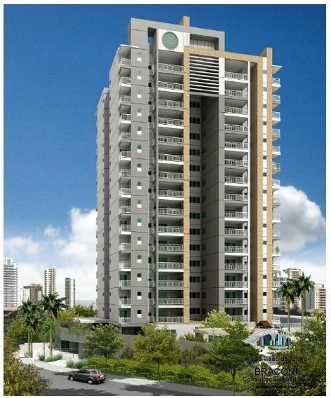 Apartamento 3 Dorms Em Santana Zona Norte - 6947