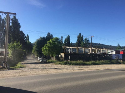Venta - Lote - Centro, San Martin De Los Andes, Patagonia, Argentina