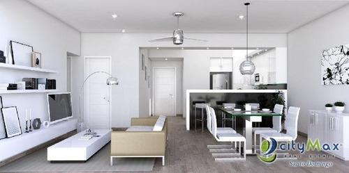 Vendo Apartamento En Bayahibe Pva-018-08-20