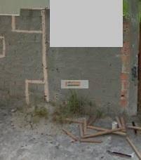 Terreno Residencial À Venda, Parque Selecta(montanhão), São Bernardo Do Campo. - Te0676