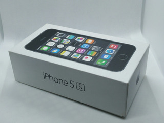 iPhone 5s 16gb Super Conservado Unico Dono Bateria Nova