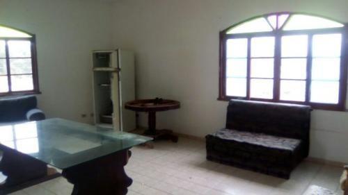 Beíssimo Imóvel Localizado No Balneário São Jorge - Ref 3342