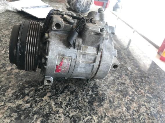 Compressor De Ar Bmw X5 E X6 Original 2007 A 2019