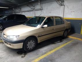 Peugeot 306 1.4 Xn 1999