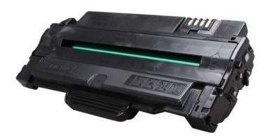 Toner Compatível Mlt D105 D105s Scx4600 4623f Ml1910 4601