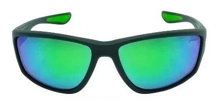 Óculos Polarizado Saint Fluence - Green