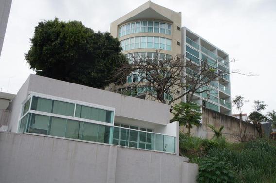 Apartamento Em Dois De Julho, Salvador/ba De 56m² 1 Quartos À Venda Por R$ 335.000,00 - Ap240419