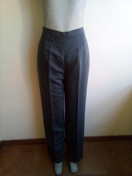Pantalones De Dama En Remate