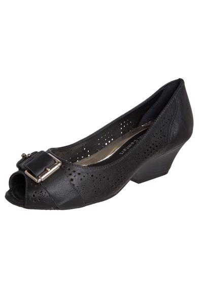 Sapato Feminino Ramarim 1492105 Original