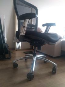 Cadeira Executiva Tokstok