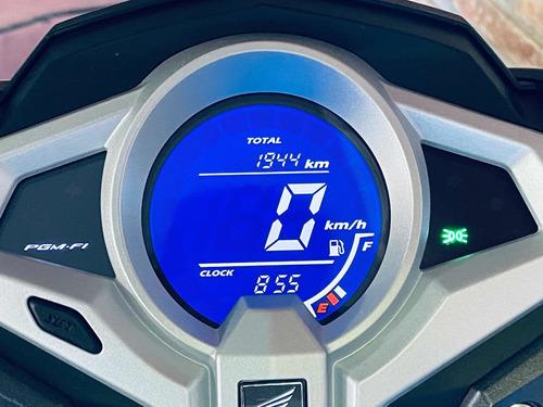 Honda New Elite = 0km En Garantía Hasta 2023 - Solo Contado