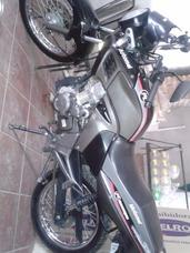 Motomel200