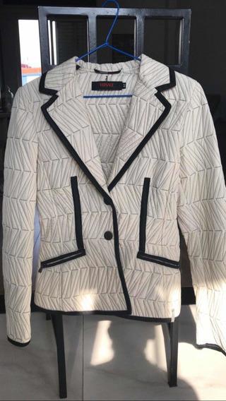 Casaco Versace Original Usado