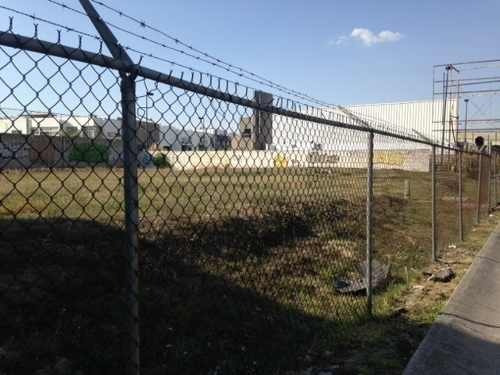 Terreno En Venta Col. Laureles, Zapopan Jalisco