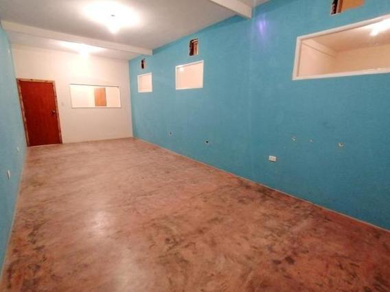 Local En Alquiler Este Barquisimeto 20-11865 Jcg