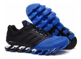 Tênis adidas Springblade Drive Com Varias Cores