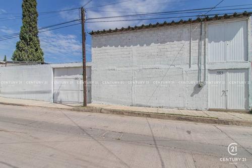 Imagen 1 de 7 de Bodega En Venta El Nombre De Dios