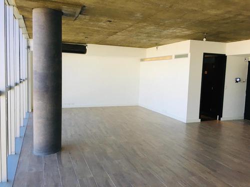 Imagen 1 de 15 de Oficina En Venta En Ramos Mejía -  Work It