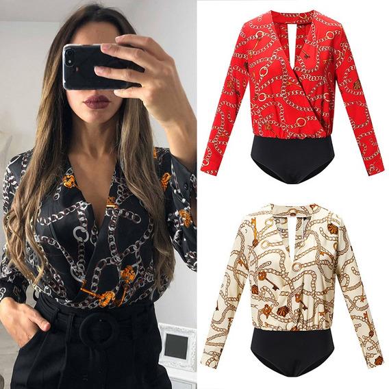 981830cb78e2 Pijama Body Mujer - Vestuario y Calzado en Mercado Libre Chile