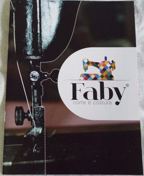 Apostila Faby