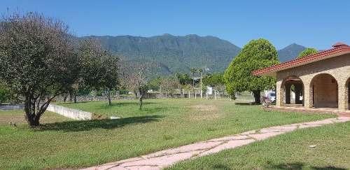Quinta En Congregación, Santiago