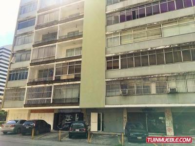 Locales En Venta 19-2484 Altamira