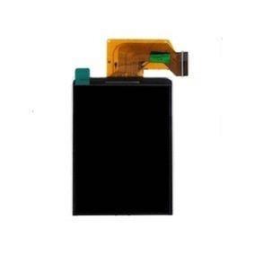 Display Lcd Kodak C182 C183 C1450 C1550 M575 Wintek Mod. B
