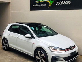Volkswagen Golf 2.0 350 Tsi Gti