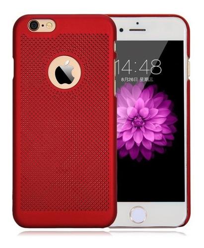 Protector Disipadora De Calor iPhone 6 6s 6p 7 7p