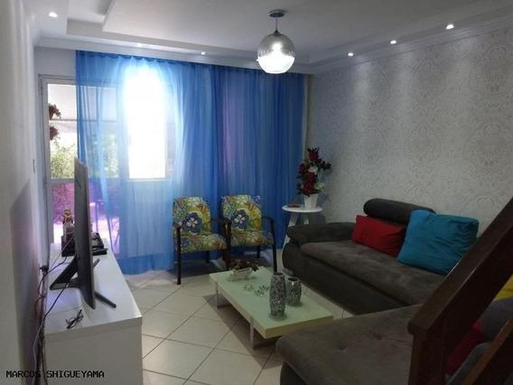 Apartamento Para Venda Em Salvador, Pituaçu, 2 Dormitórios, 1 Vaga - Lr0518_2-758289