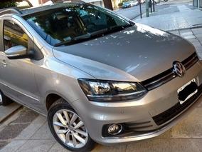 Volkswagen Suran 2015 Highline 1.6 16v I-motion
