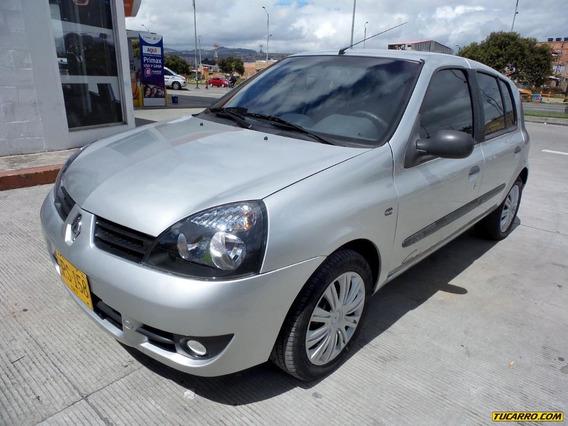 Renault Clio Campus Sport