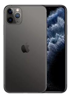 iPhone 11 Pro 64gb ***último***