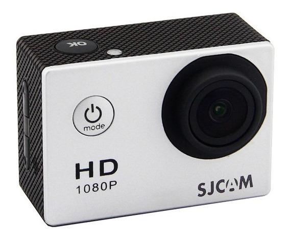 Sjcam Sj4000 S/wifi Original