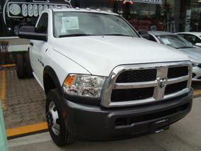 Dodge Ram 4000 Pl 8 Cilindros