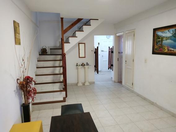 Casa 4 Amb-2 Baños-150 Metros Del Mar