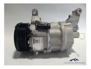 Compresor Fiat Palio - Siena Original Acp 214