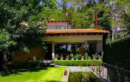 Casa Chichipicas