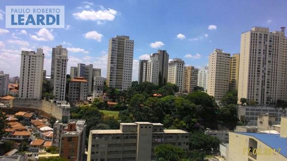 Comercial Bela Vista - São Paulo - Ref: 497431