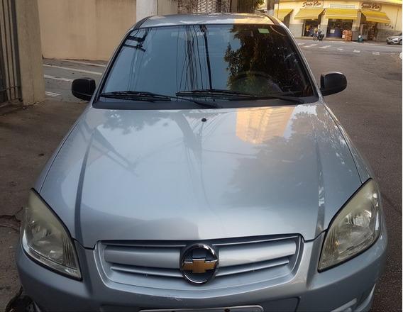 Chevrolet Celta 1.0 Spirit Flex Power 3p 77 Hp 2009
