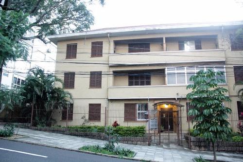 Apartamento Petropolis Porto Alegre - 1338