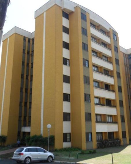Apartamento - 1698 - 33083940