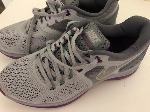 Tênis Nike Caminhada Feminino 36