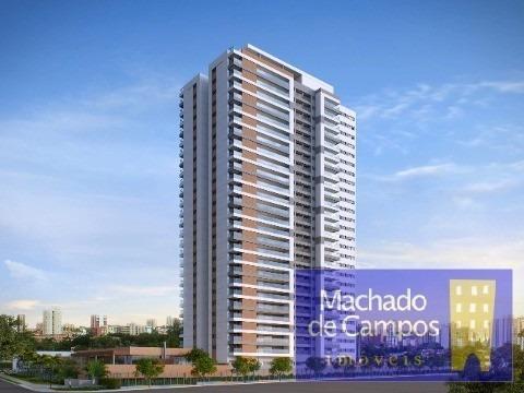 Venda Apartamento Em Campinas - Ap04308 - 32463566