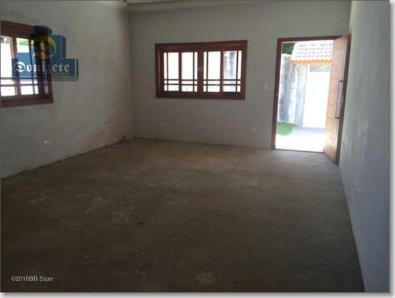 Casa Residencial À Venda, Esplanada Do Carmo, Jarinu. - Ca0118