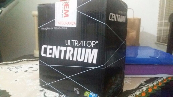 Ultratop 1800 Intel Dualcore J1800 2.41 Ghz 4gb 500gb Serial