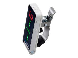 Afinador Pedal Tc Electronic Polytune 2 Clip