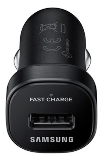 Samsung Mini Car Charger Micro Usb