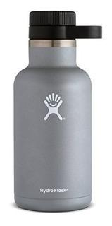 Hydro Flask Graphite Wgrowler Lid W